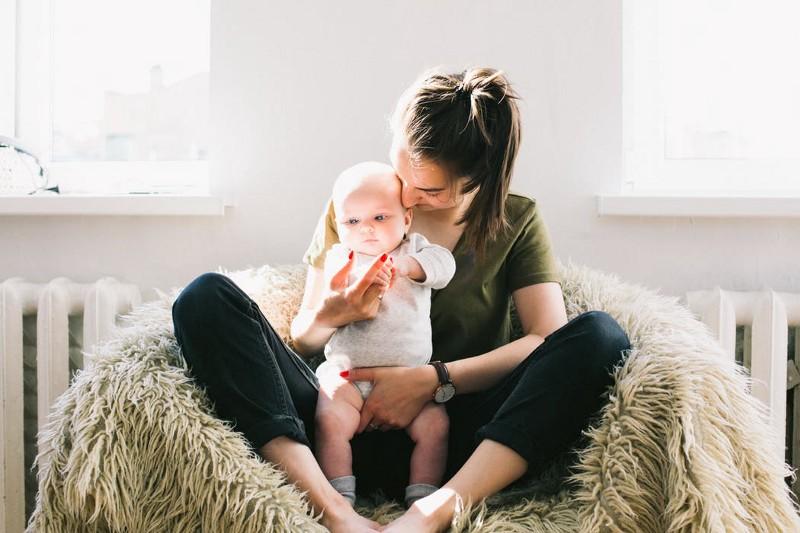 Parenting Image