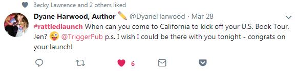 dyanesQ