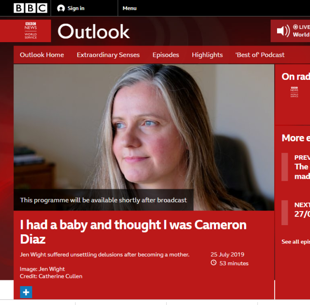 BBC Outlook Pic.png